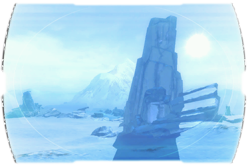 cdx.locations.hoth.icefall_plains.png
