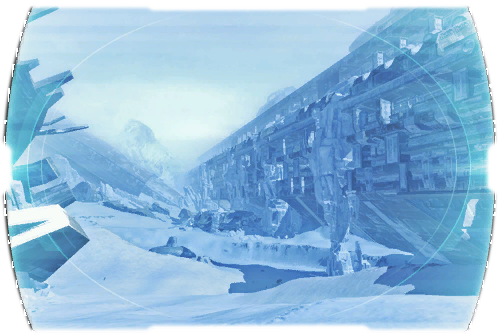 cdx.locations.hoth.star_of_coruscant.png