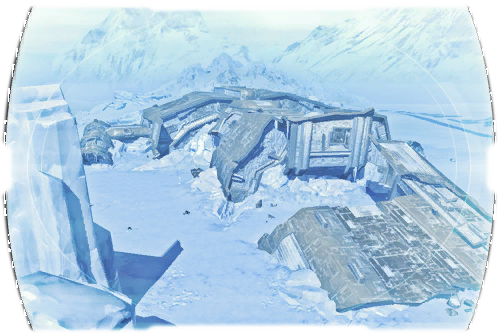 cdx.locations.hoth.the_fatality_crash.pn