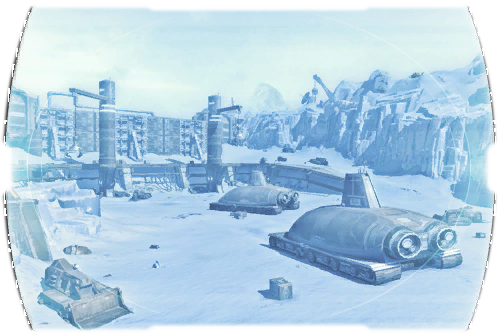 cdx.locations.hoth.tromper_crags_geother