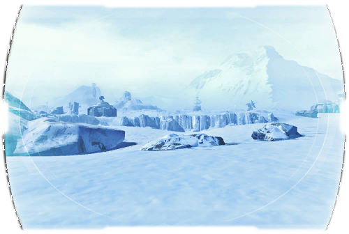 cdx.locations.hoth.whiterock_wastes.png