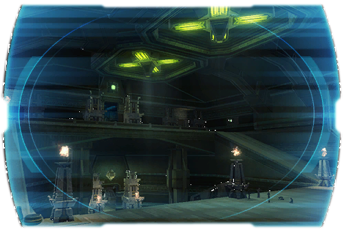 cdx.locations.voss.shrine_of_healing.png