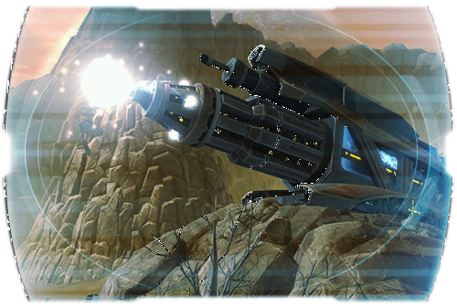 cdx.locations.voss.the_gormak_cannon.png