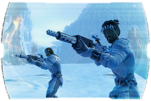The Hailstorm Brotherhood Codex Entries Star Wars The Old Republic