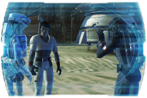 imperial reclamation services codex entries star wars the old republic. Black Bedroom Furniture Sets. Home Design Ideas