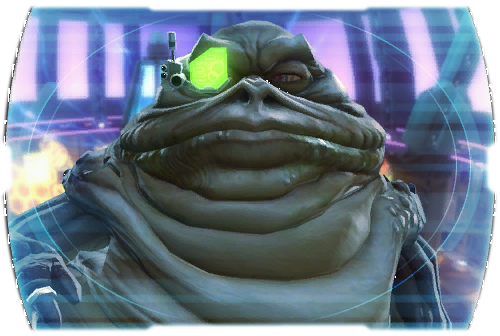 cdx.persons.smuggler.drooga_the_hutt.png