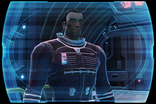 cdx.persons.spvp.imperial.aven_geth.png
