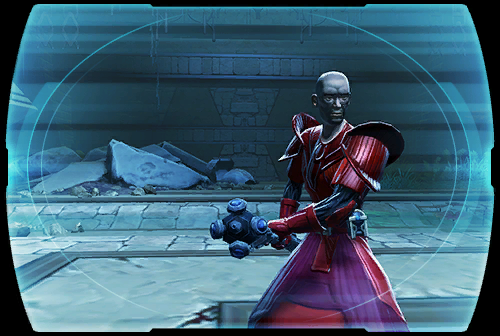 cdx.persons.yavin_4.commandant_iven.png