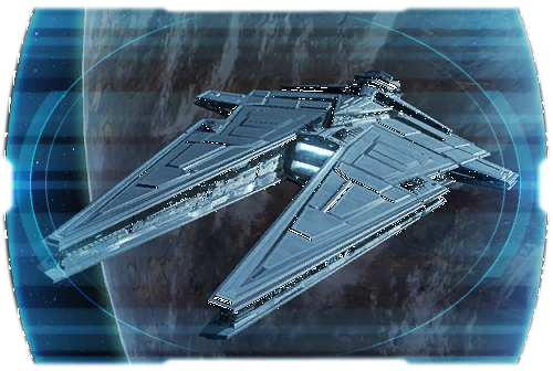 http://static.swtor-spy.com/img/codex/cdx.ships.ita_rta.harrower_class_dreadnaught.png