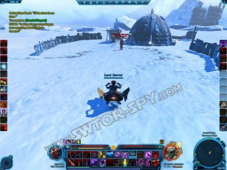 Boss mob Zakxon Gewchi image 0  middle size
