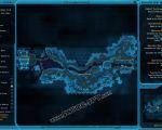 Boss mob Ulgo Siegebreaker image 2  thumbnail