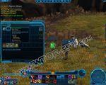 Boss mob Balmorran Resistance Field Leader image 4  thumbnail