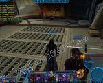 Boss mob Republic Settlement Jedi Master image 0  thumbnail