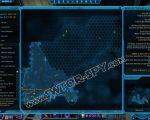 Boss mob Republic Settlement Jedi Master image 1  thumbnail