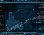 Boss mob Resistance Droid Chief image 1  thumbnail