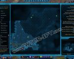 Boss mob Resistance Mercenary Commander image 1  thumbnail