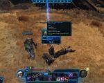 Boss mob Smuggler Phylo Daan image 2  thumbnail