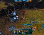 Boss mob Battle Droid C-11 image 1  thumbnail