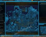 Boss mob Large Tusk Greatmaw image 3  thumbnail