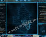 Boss mob Experimental Onslaught Droid image 1  thumbnail