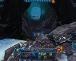 Boss mob Long Claw image 2  thumbnail