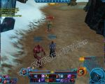 Boss mob Noumeian image 0  thumbnail