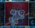 Boss mob Noumeian image 1  thumbnail