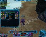 Boss mob Noumeian image 2  thumbnail