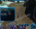 Boss mob Noumeian image 3  thumbnail