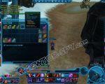 Boss mob Noumeian image 4  thumbnail