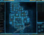 Boss mob Jimme Weasle image 1  thumbnail
