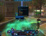 Boss mob Prototype Dx-2 Pyrodroid image 4  thumbnail