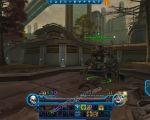 Boss mob Prototype Rk-4 Sentinel image 0  thumbnail