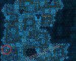 Boss mob Prototype Rk-4 Sentinel image 1  thumbnail