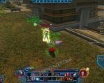 Boss mob Sam Ryus image 3  thumbnail
