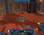 Boss mob Dark Sith Anev Xydes image 0  thumbnail