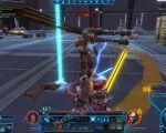 Boss mob Guild Taskmaster image 0  thumbnail
