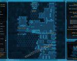 Boss mob Rogue Combat Droid image 3  thumbnail