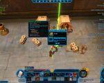 Boss mob Rogue Combat Droid image 4  thumbnail