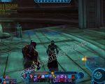 Boss mob Fallen Lord image 0  thumbnail