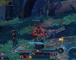 Boss mob Karric Soik image 0  thumbnail