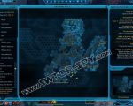 Boss mob Karric Soik image 1  thumbnail