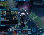 Boss mob Karric Soik image 2  thumbnail