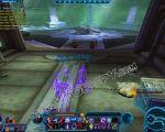 Boss mob Valen Korik image 1  thumbnail