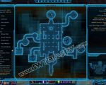 Boss mob Valen Korik image 2  thumbnail