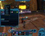 Boss mob Battlelord Kreshan image 2  thumbnail