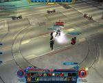 Boss mob Yadira Ban image 2  thumbnail