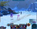Boss mob Aegis Company Commander image 0  thumbnail