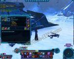 Boss mob Aegis Company Commander image 4  thumbnail