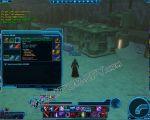 Boss mob Tre'vor Kirieleison image 3  thumbnail